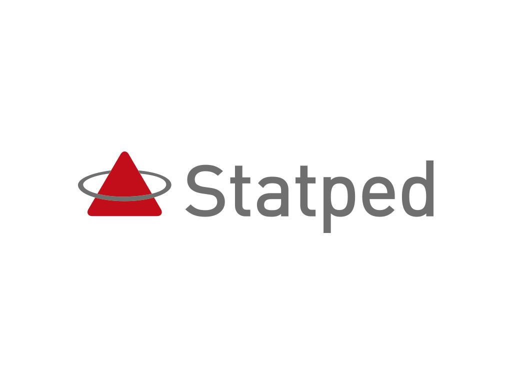 614_Statped